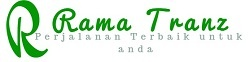 Ramatranz Travel